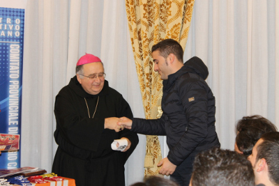 Morosini_consegna_fascia
