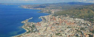 Reggio-Calabria