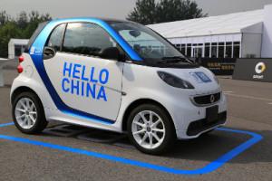 car2go_Cina_2