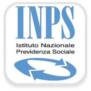 inps-logo_1