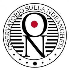 quadrante sud