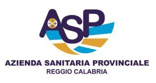 ASP RC