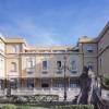 Hotel Miramare - F Barbieri
