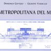 La metropolitana del mare