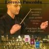 Lorenzo Pusceddu