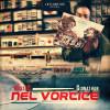 Nel-vortice---cover_singolo