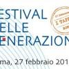 logo-festival delle generazioni