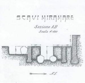 miramare1