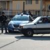 Controlli straordinari Polizia