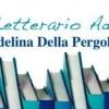 Premio Letterario Adelina Della Pergola
