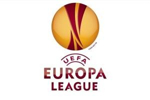 europa-league-logo-300x200