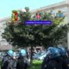 focus 'Ndrangheta