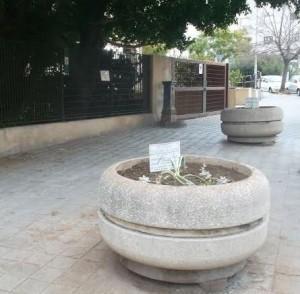 fontana Itria