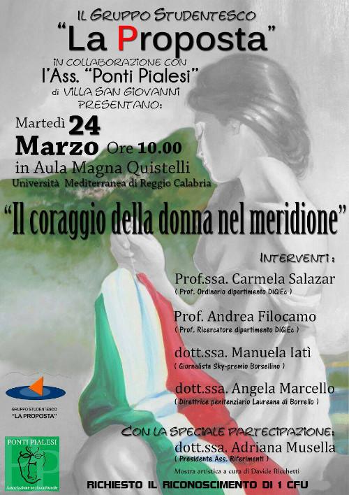 locandina_evento_donne_meridione