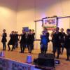 manifestazione_danza_pgs_calabria
