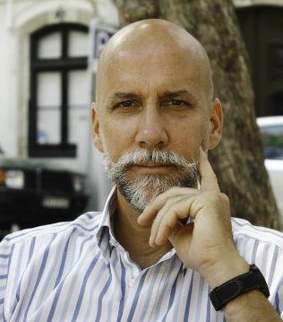 ... prof Mark Tano Palermo - prof-Mark-Tano-Palermo