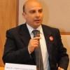 Massimo Ripepi