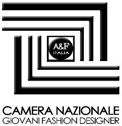 Camera Nazionale Designer