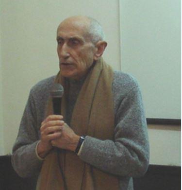 Domenico Minuto