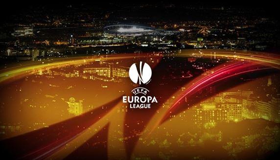 Inzaghi, Lazio vuole semifinale E.league