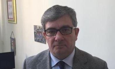 Sandro Dolce