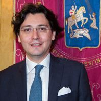 Saverio Anghelone