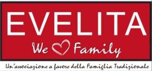 We Love Family