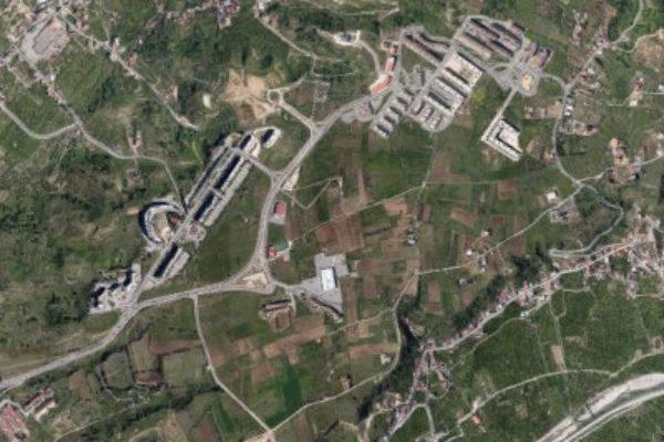 Reggio Calabria, al via i Contratti Locali di Sicurezza per rigenerazione periferie: si comincia con Arghillà