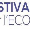 festival per l'economia
