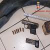pistola ritrovamento2