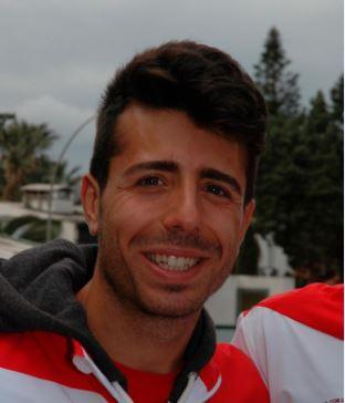 Andrea Grazioso