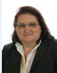 Laura Bignami