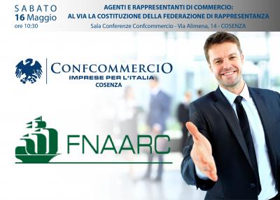 Confcommercio_Fnnarc (1)
