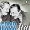 Palermo chiama Italia
