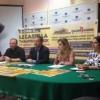 conferenza Le Castella