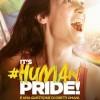humanpride