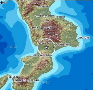 terremoto 30052015