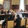 FP_workshop_Segr_Generale_ComuneRC