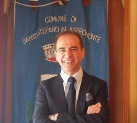Francesco Malara