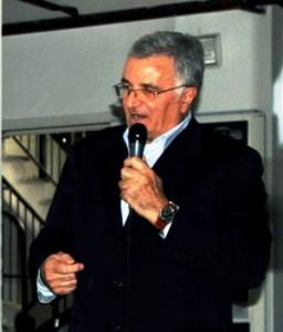 Giovanni-Falvo-1
