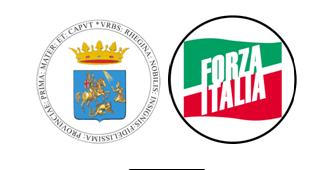 Gruppo Consiliare Forza Italia