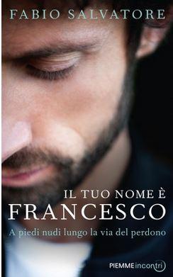 Il mio nome è Francesco