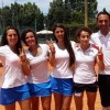 Tennis Polimeni