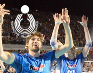 azzurri volley