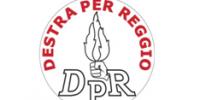 Destra per Reggio