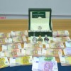 furto denaro