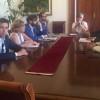 meeting ANCI RC