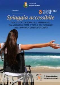summer vacation: woman in wheelchair enjoying outdoors beach