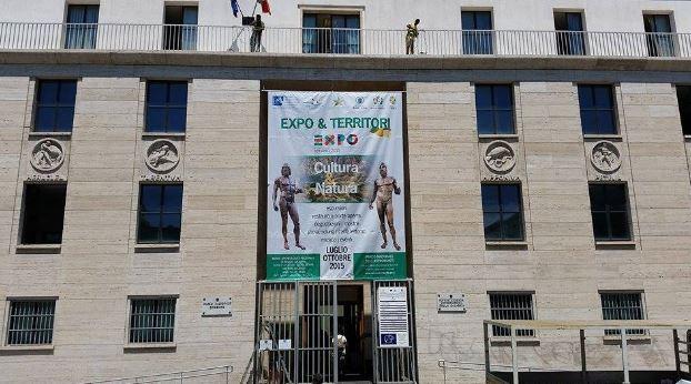 Museo Nazionale di Reggio Calabria