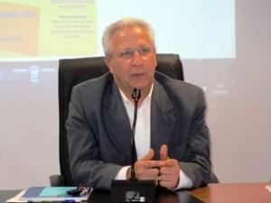 Giuseppe-Perri-1